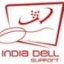 Indiadell-support Small Profile Image