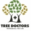 tree-doctors-inc image