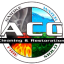 Acc-cleaning-restoration Small Profile Image