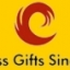 business-gifts-singapore image
