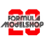 Formula-model-shop Small Profile Image