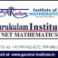 Gurukulam-institute Small Profile Image