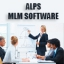Mlm-software-india-india Small Profile Image