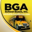 Bga-school-buses-inc Small Profile Image