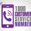 1800customerservicenumber-us Small Profile Image