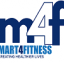 Mart4fitness-online-store Small Profile Image