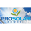Prosolar-hawaii Small Profile Image
