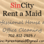 Sincity-rent-a-maid Small Profile Image