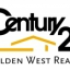 Century-21-golden-west-realty Small Profile Image