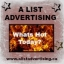 Alist-advertising Small Profile Image
