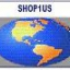 shop1-us image