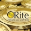 rite-accounting image