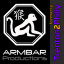 armbar-productions image