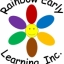 rainbow-early-learning-inc image