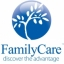 family-care-card-houston image