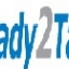 ready2-talk image