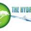 hydro-source image