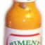 piment-one-drop-does-it-all image