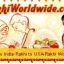 rakhi-worldwide image