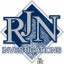 rjn-investigations image