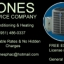 jones-service-company image