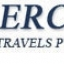 Erco-travels Small Profile Image