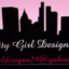 city-girl-designs image