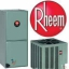 Wholesale-air-conditioning Small Profile Image
