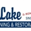 lake-cleaning-restoration-remodeling image