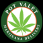 Pot-valet Small Profile Image