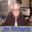 jim-richards image