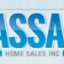massada-home-sales image