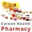 careon-health image