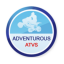 adventurous-atvs image