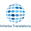 inverba-translations image