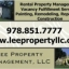lee-property-management image