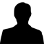 phoenix-towing image