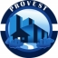 provest-real-estate-services image