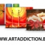 art-addiction-co image