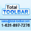 total-toolbar image