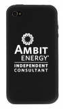 Ambitenergy Prospective Customers Info, Comments.